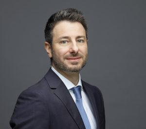 Dott. Eugenio Fetonti - Responsabile Comunicazione ArtsCom