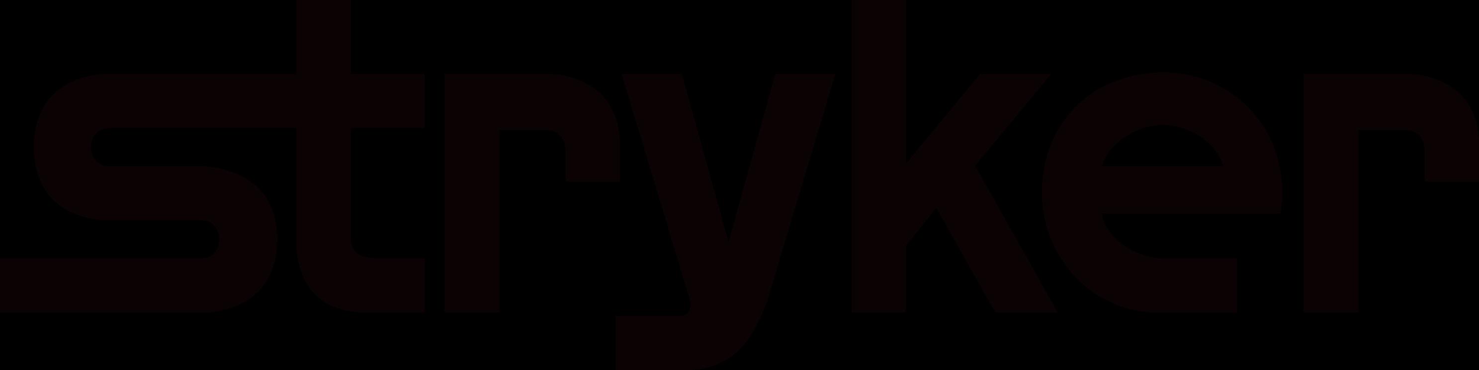 Stryker - Molipharma