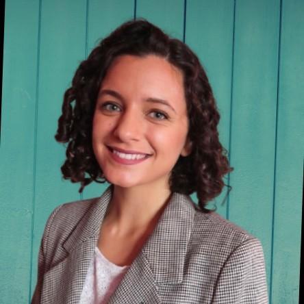 Alice Lazzarin